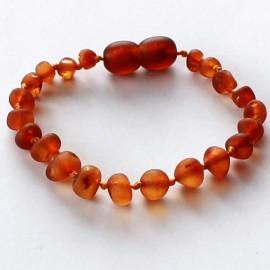 10 items Baroque Teething bracelets