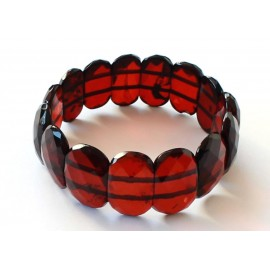 Amber Bracelet 7