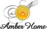 AmberHome.eu