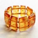 Amber ring RNG6