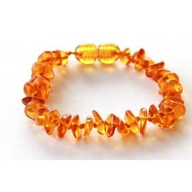 Amber Teething bracelet 51KB