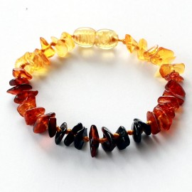 Amber Teething bracelet 56KB