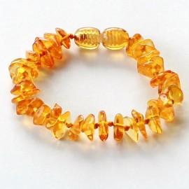 Amber Teething bracelet 92KB