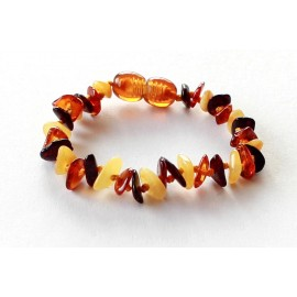 Amber Teething bracelet 66KB