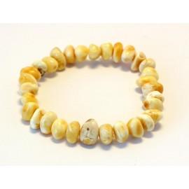 Amber Bracelet BR606