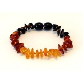 Amber Teething bracelet 156KB